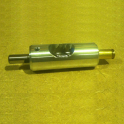 CTS Trimmer (standard calibers)